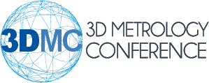 3DMC Logo